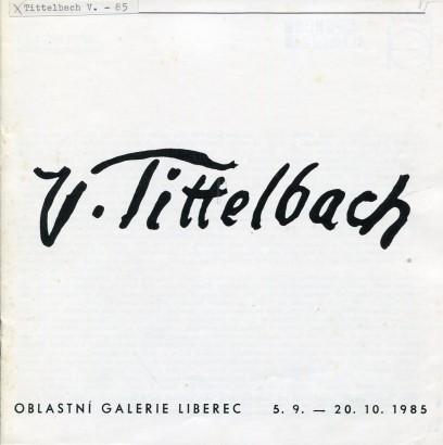 V. Tittelbach