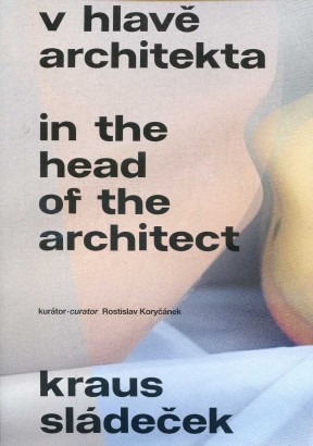 V hlavě architekta / In the Head of the Architect