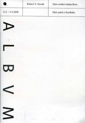 Robert V. Novák: ALBVM
