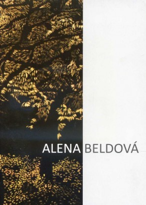Alena Beldová