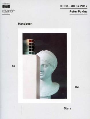 Peter Puklus: Handbook to the Stars