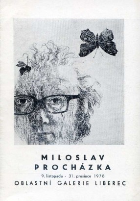 Miloslav Procházka