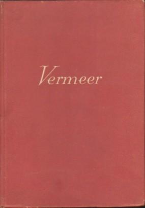 Walicki, Michal - Vermeer