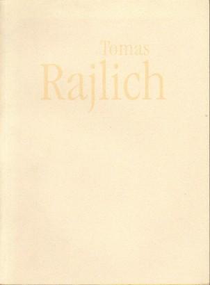 Tomas Rajlich
