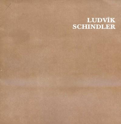 Ludvík Schindler