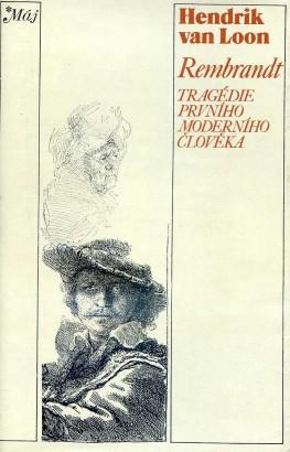 Loon, Hendrik - Rembrandt