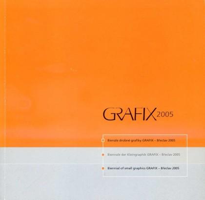 Grafix 2005