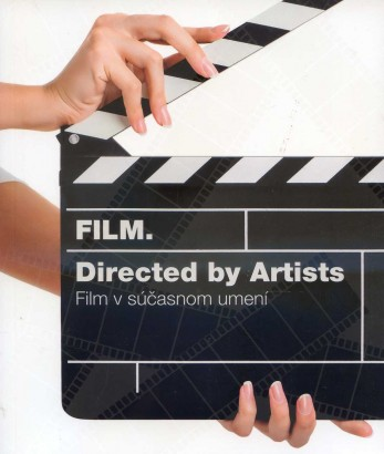 Film. Directed by Artists