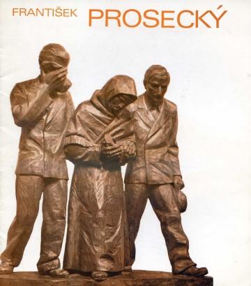 František Prosecký: Výběr z díla