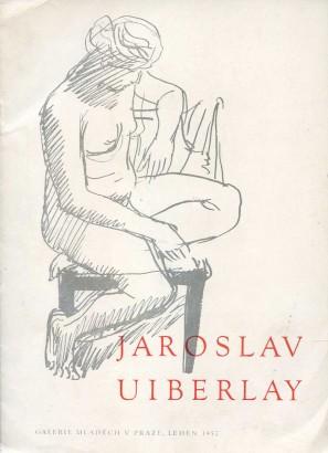 Jaroslav Uiberlay