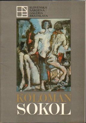 Koloman Sokol: Výber z diela