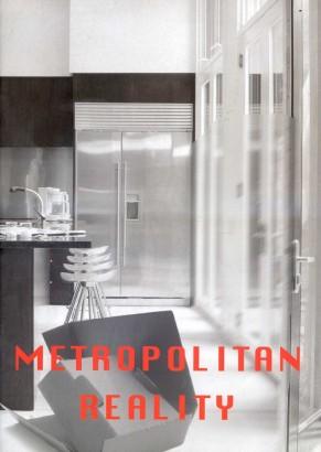 Metropolitan Reality