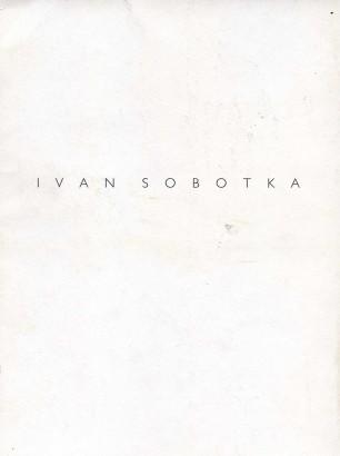 Ivan Sobotka