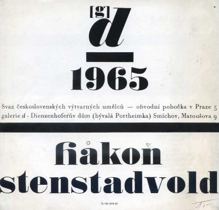 Håkon Stenstadvold
