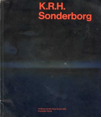 K. R. H. Sonderborg