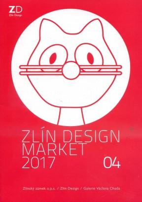 Zlín Design Market 04