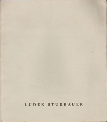 Luděk Stukbauer