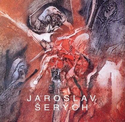 Jaroslav Šerých