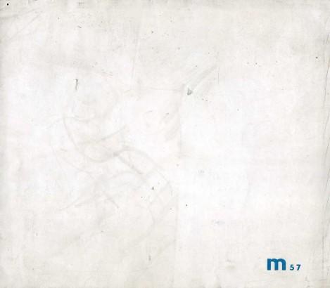 Tvůrčí skupina M 57