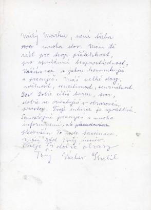 Marek Číhal