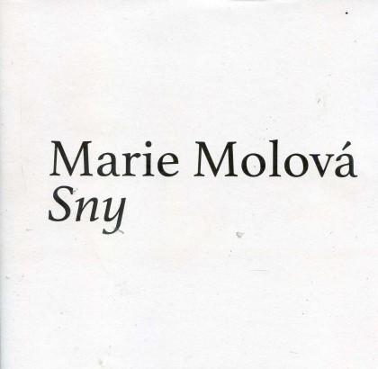 Molová, Marie - Marie Molová: Sny
