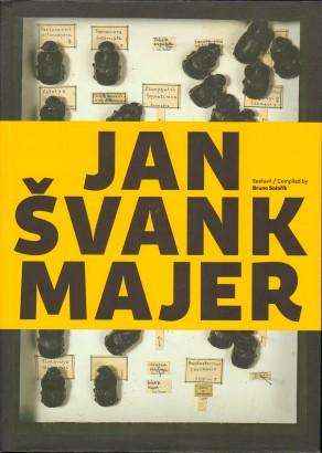 Solařík, Bruno - Jan Švankmajer