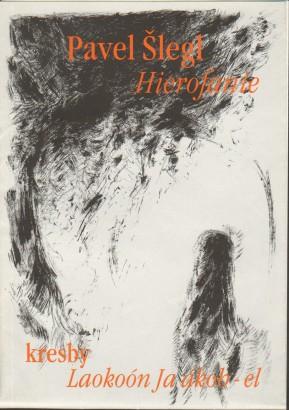 Pavel Šlegl: Hierofanie