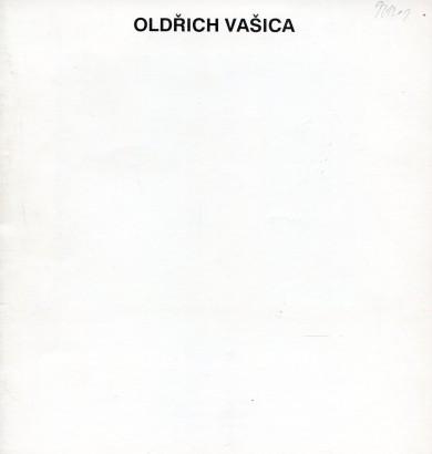 Oldřich Vašica
