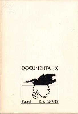 Documenta IX
