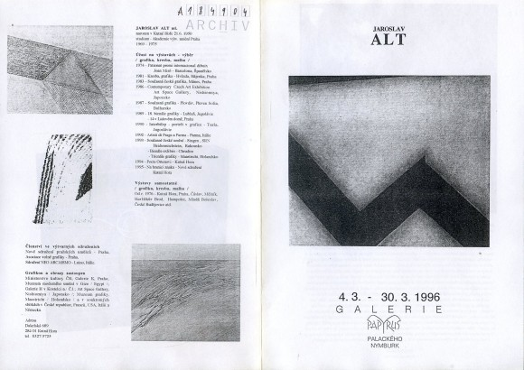 Jaroslav Alt