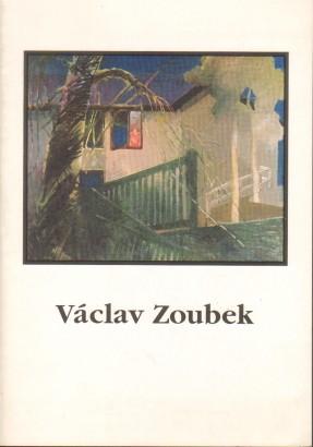 Václav Zoubek