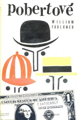 Faulkner, William - Pobertové