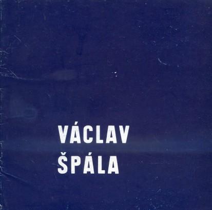 Václav Špála: Výběr z tvorby