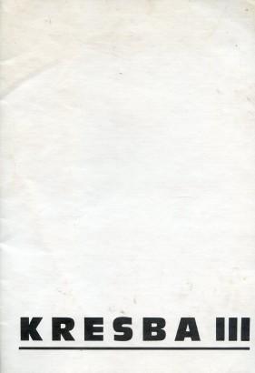 Kresba III