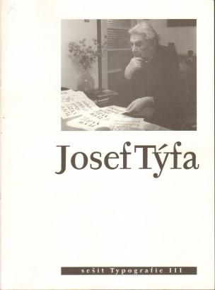 Josef Týfa