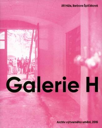 Galerie H