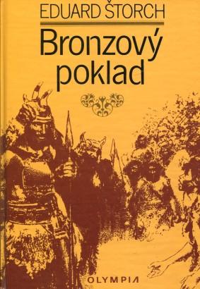 Štorch, Eduard - Bronzový poklad
