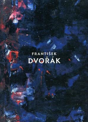 František Dvořák: Malby a kresby