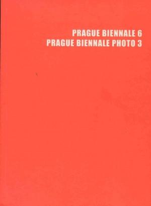 Prague Biennale 6 / Prague Biennale Photo 3