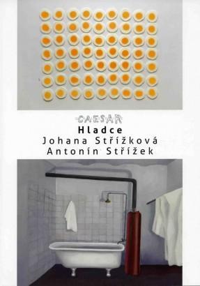 Johana Střížková, Jan Střížek: Hladce