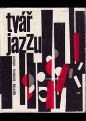 Dorůžka, Lubomír - Tvář jazzu