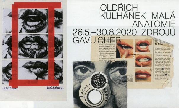 Oldřich Kulhánek: Malá anatomie zdrojů