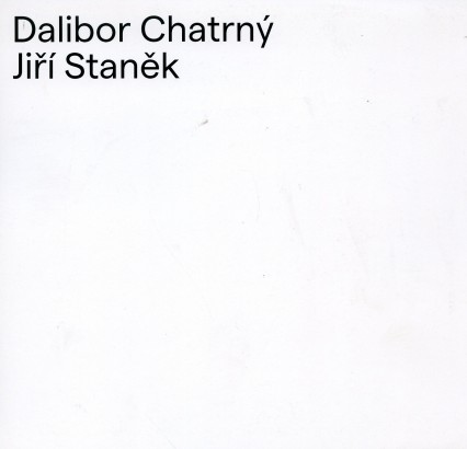 Dalibor Chatrný, Jiří Staněk