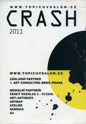 Crashtest 2011