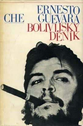Guevara, Ernesto - Bolivijský deník