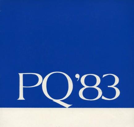 PQ '83