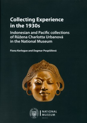 Collecting Experience in the 1930s