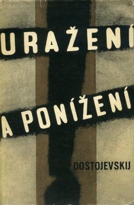 Dostojevskij, Fedor - Uražení a ponížení