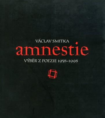 Smitka, Václav - Amnestie
