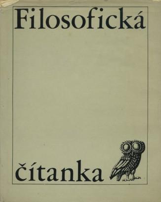 Filosofická čítanka
